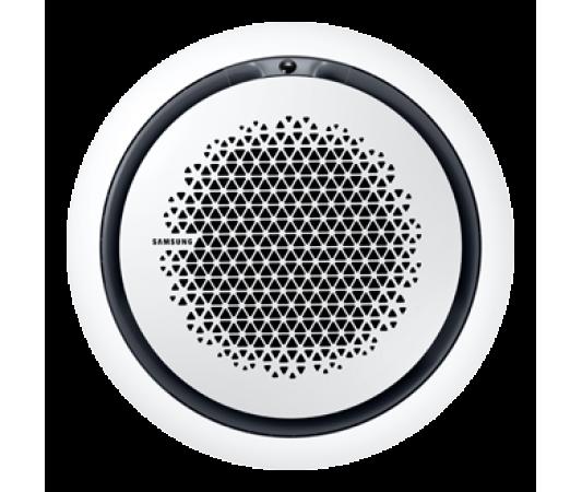 Klimatizace Samsung (CAC) 360° kazeta
