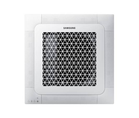 Klimatizace Samsung (FJM) 4cestná Mini Wind-Free™ kazeta