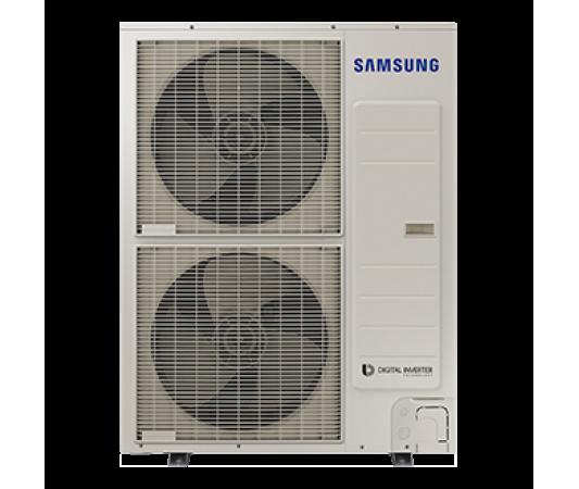 Tepelné čerpadlo Samsung (EHS) Monobloc