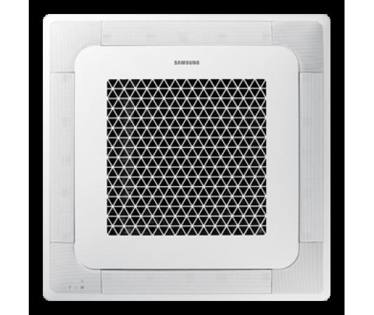 Klimatizace Samsung (CAC) Wind-Free Mini 4cestná kazetová jednotka