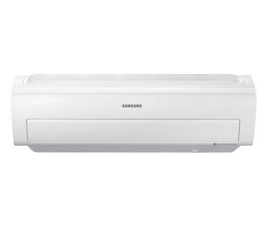 Klimatizace Samsung (CAC) Nástěnná jednotka AR5000