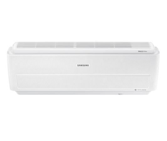 Klimatizace Samsung (RAC) Wind-Free™ Ultra 3,5 kW