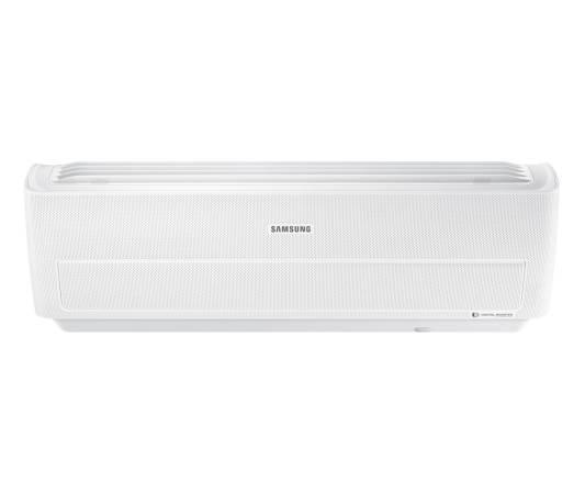 Klimatizace Samsung (RAC) Wind-Free™ Standard 5,0 kW