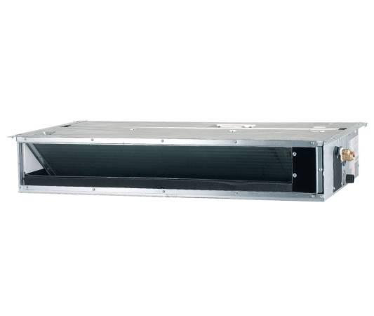 Klimatizace Samsung (FJM) Kanálové jednotky