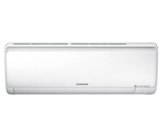 Klimatizace Samsung (FJM) Maldives