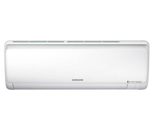 Klimatizace Samsung (RAC) Maldives 5,0 kW