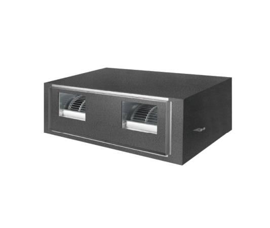 Klimatizace Samsung (CAC) HSP kanálová jednotka
