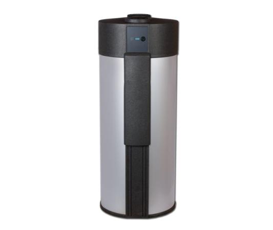 Tepelné čerpadlo pro ohřev teplé vody PZP THERMAL 300