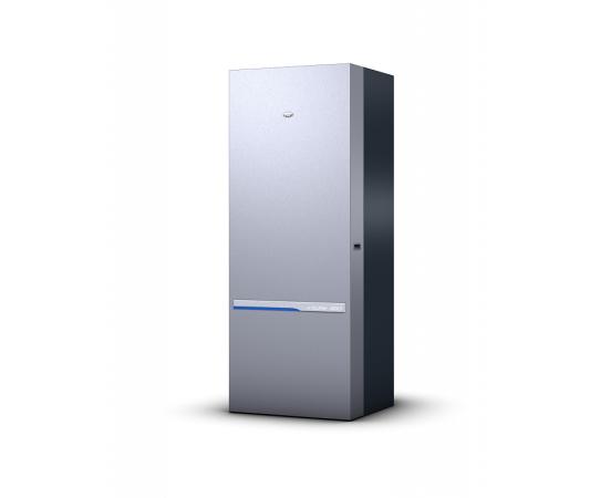 Systémové příslušenství PZP X-BUFFER 200